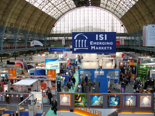 Olympia_Exhibition_Hall_-_geograph.org.uk_-_287465 (1)