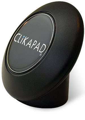 CLiKAPAD Base Station