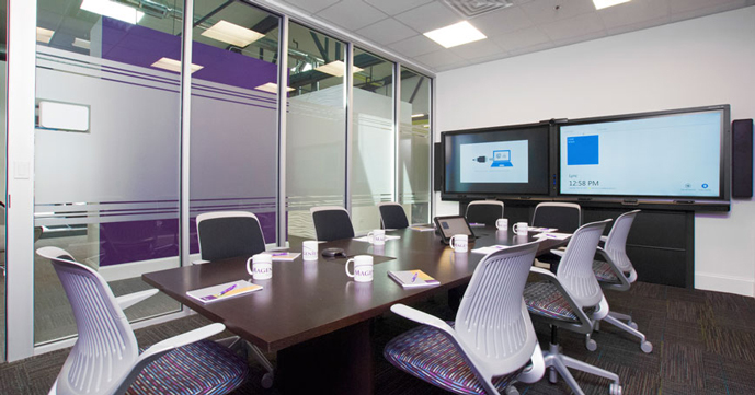 Magenium_Solutions_LLC_Skype_for_Business_Training_Room