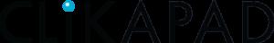 CLiKAPAD Logo
