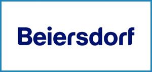 Biersdorf logo