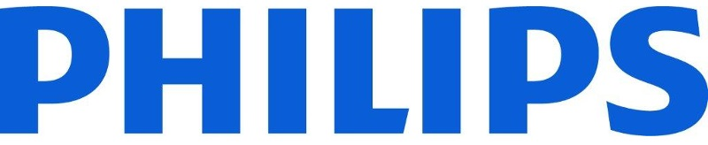 Phillips Logo Large Text