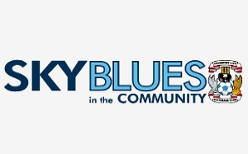 Sky Blues in the Community