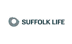 Suffolk Life - Interactive Roadshow