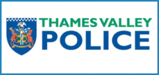 Thames Valley Police logo